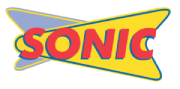 1200px-Sonic_Drive-In_logo-resized