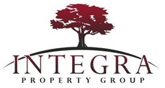 Integra-Property-Group