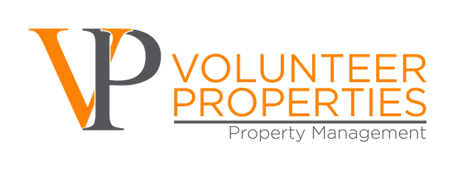 Volunteer Properties