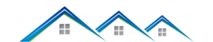 first cumberland properties logo